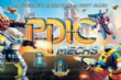 Tiny Epic Mechs (Special Offer)
